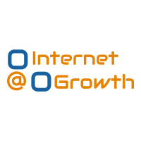 Internet Growth Digital Marketing Agency