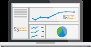 hotel-digital-marketing-analysis